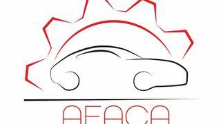 Aeaca homenajea a Miguel Ángel Cuerno por su apoyo a la asociación