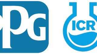 PPG compra ICR