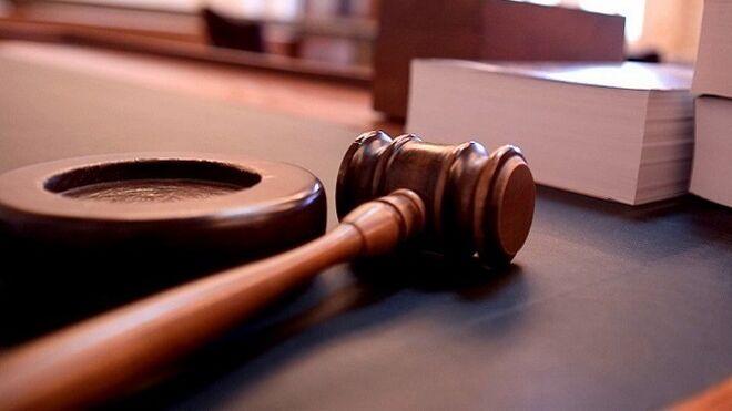 Cuatro años de cárcel por estafar a los clientes de un concesionario