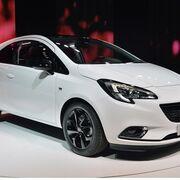 Cómo montar y desmontar la cuna de suspensión delantera del Opel Corsa E