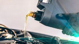 ¿Qué aceite es el mejor para el coche?