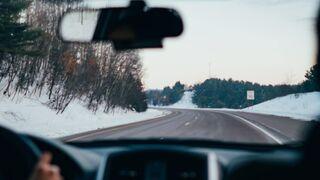 Autingo lanza un ebook y un podcast con consejos para los conductores en invierno