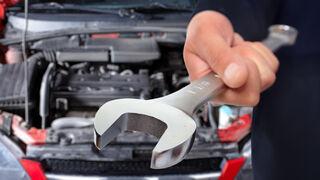 ¿Cómo saber si el motor de un vehículo ha gripado?