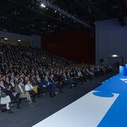 Faconauto calculará la huella de carbono que generen los asistentes a su congreso