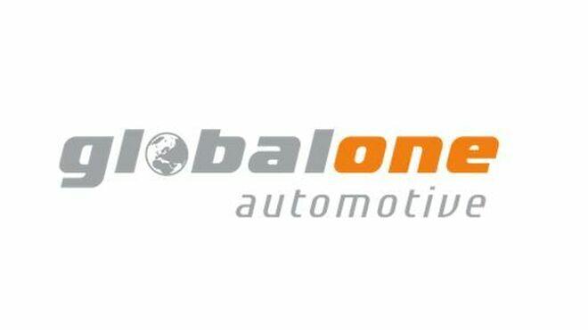 Global One Automotive incorpora tres nuevos accionistas