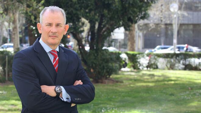 Aeca-ITV pide al nuevo Gobierno luchar contra las altas tasas de absentismo