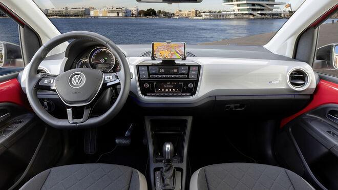 Volkswagen se suma al Libro Mantenimiento de Ganvam
