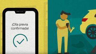 Aser y Bigshowi llegan a un acuerdo para conectar talleres y clientes a través de su red