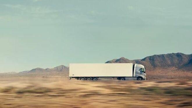 Volvo Trucks pone en marcha una campaña de revisión para camiones con más de 5 años