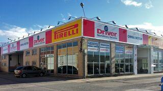 Pirelli, reconocido como referente en la lucha contra el cambio climático