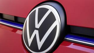 Los peligros que oculta el airbag de los Volkswagen Tiguan y Sharan