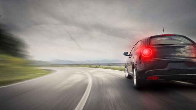Los coches de segunda mano tienen garantía mínima de seis meses, recuerda Ganvam