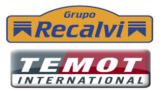 Grupo Recalvi entra en Temot