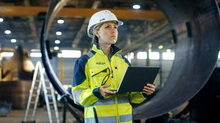 Mirka se une al programa Seam, para Fabricantes Europeos de Abrasivos Sostenibles
