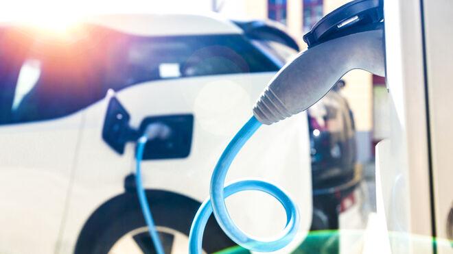 Las ventas de eléctricos e híbridos de ocasión crecieron el 33,5% en 2019