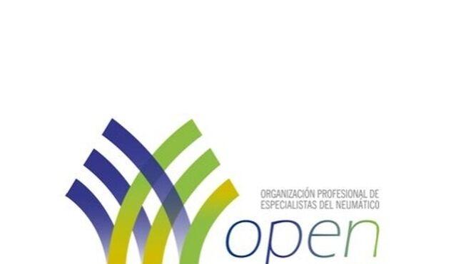 Los socios de Open podrán disfrutar del asesoramiento legal de Rbh Abogados