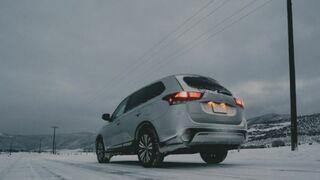 La probabilidad de que el coche no arranque se incrementa el 20% en invierno