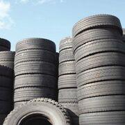 El Hierro consigue reciclar 3.000 kg de NFU