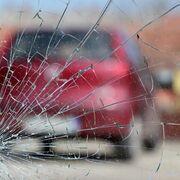 Dos de cada tres fraudes al seguro provienen de estafas de auto