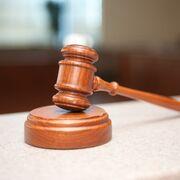 Piden dos años de cárcel para un cliente por no pagar la factura del taller