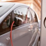 Ganvam celebrará un webinar para talleres sobre la reparación de coches eléctricos