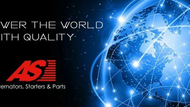 La agenda internacional de AS-PL para 2020
