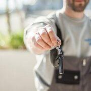 El renting más económico: 4 coches por menos de 250€ al mes en Rentingcoches