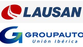 Lausan y Groupauto Unión Ibérica rompen relaciones