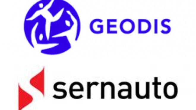 Sernauto incorpora un nuevo socio colaborador, Geodis