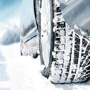 Claves del mantenimiento del coche en la cuesta de enero