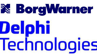 BorgWarner compra Delphi Technologies por casi 3.000 millones de euros