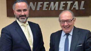 Cetraa y Conepa firman una alianza estratégica en favor de los talleres