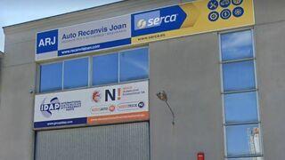 Recambios Gaudí (CGA) compra los activos de Auto Recanvis Joan