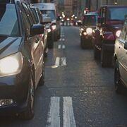 Las ventas de coches en el mundo caerán el 2,5% a causa del coronavirus, según Moody's