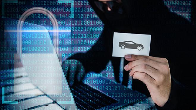Los concesionarios sin ciberseguridad podrán recibir multas de más de medio millón de euros