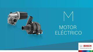 """Bosch destaca """"la calidad hasta el detalle"""" de sus bombas de agua eléctricas"""