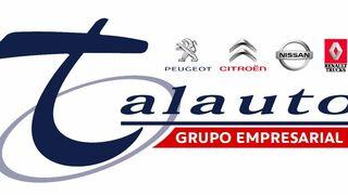 "Grupo Talauto (Toledo), premio al ""Mejor Concesionario Peugeot de España"""