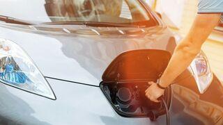 10 claves para la electrificación de la industria del automóvil en España