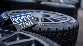 Michelin obtuvo un beneficio de 1.730 millones de euros en 2019