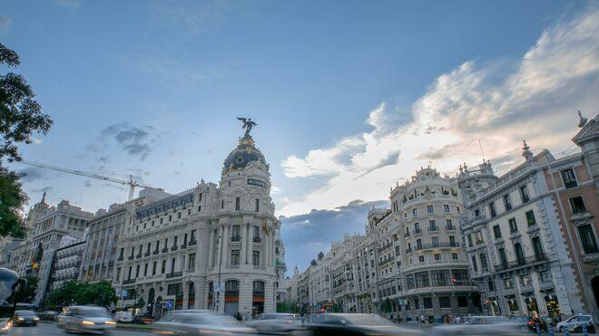Asetra avala la consulta para unificar criterios urbanísticos del Ayuntamiento de Madrid