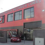 Torrejón Cars inaugura su primer taller multimarca de chapa y pintura en Leganés