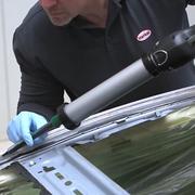 Qué ventajas ofrecen los pegamentos estructurales en la adhesión de paneles