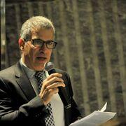 Ganvam reorganiza su cúpula ejecutiva tras eliminar el cargo de directora general