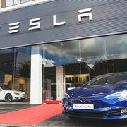 La entrada de Tesla en el negocio asegurador: una amenaza para el sector
