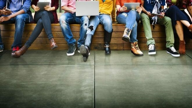 La generación millennial demanda cambios tecnológicos en los concesionarios