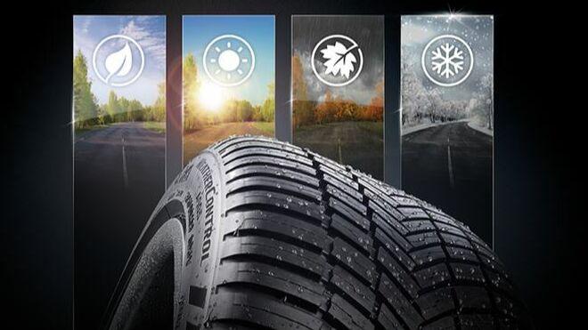 Bridgestone aumentó el 0,3% su beneficio neto en 2019, hasta 2.438 millones de euros