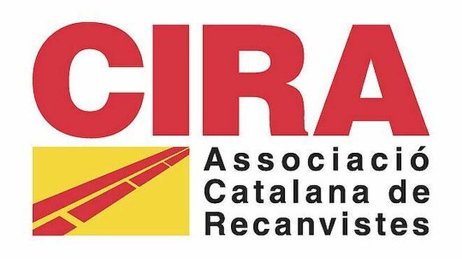 Josep Bosch, nuevo vicepresidente de Cira