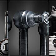 febi Truck destaca el valor de sus piezas de dirección y suspensión para la seguridad