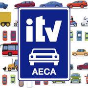 Aeca-ITV aprueba un código ético para el cumplimiento legal de sus obligaciones