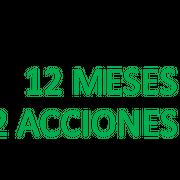 """La campaña """"12 Meses, 12 Acciones"""" de Autobrillante impulsará la economía circular"""